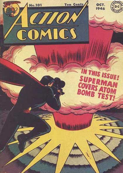 superman urban comics man of steel