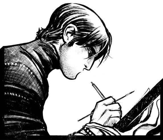 http://westory.urban-comics.com/wp-content/uploads/2013/08/off_road_illu.jpg