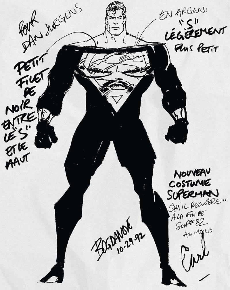 http://westory.urban-comics.com/wp-content/uploads/2013/09/croquis2.jpg
