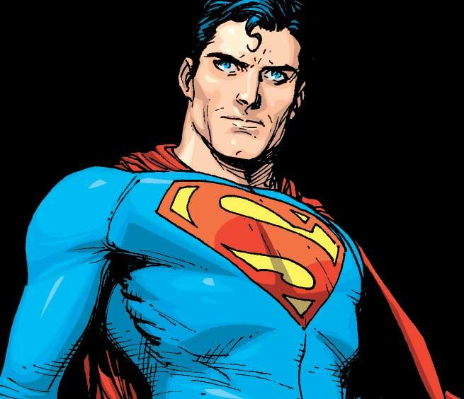http://westory.urban-comics.com/wp-content/uploads/2013/09/report-superman2.jpg