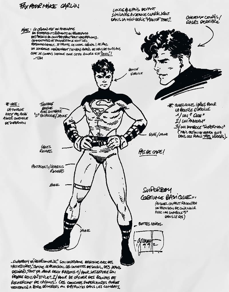 http://westory.urban-comics.com/wp-content/uploads/2013/09/superman_croquis-lmdst1.jpg