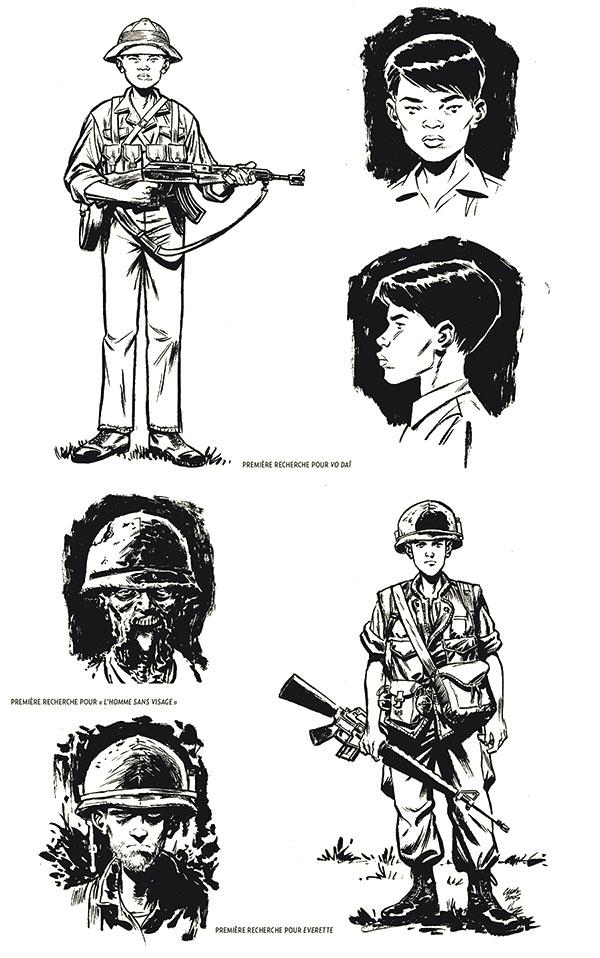 http://westory.urban-comics.com/wp-content/uploads/2013/10/delautrecote01.jpg