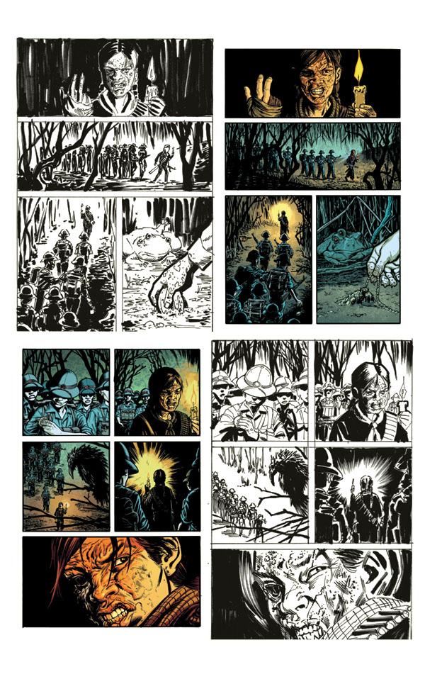 http://westory.urban-comics.com/wp-content/uploads/2013/10/delautrecote03.jpg