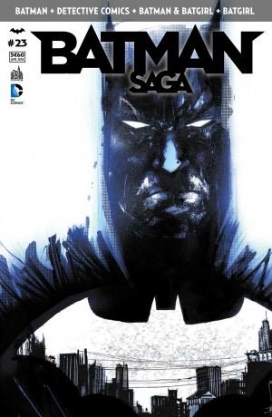 batman-saga-23