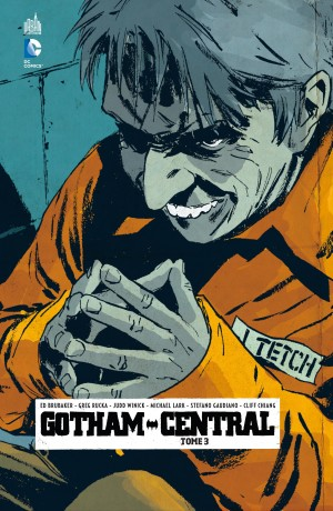 gotham-central-tome-3