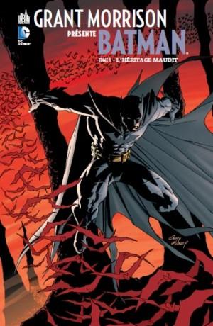 grant-morrison-presente-batman-tome-1
