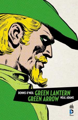 green-arrow-green-lantern-tome-1