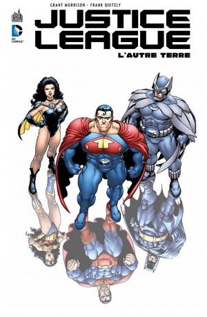 justice-league-lautre-terre