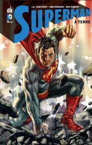 superman-a-terre