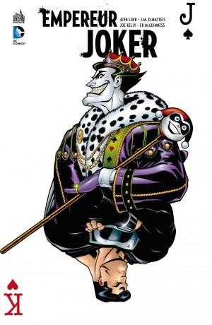 superman-empereur-joker