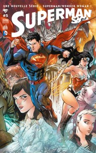 superman-saga-5