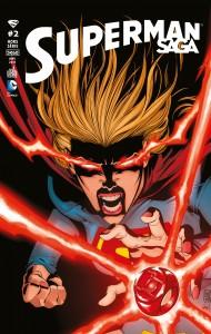 superman-saga-hors-serie-2