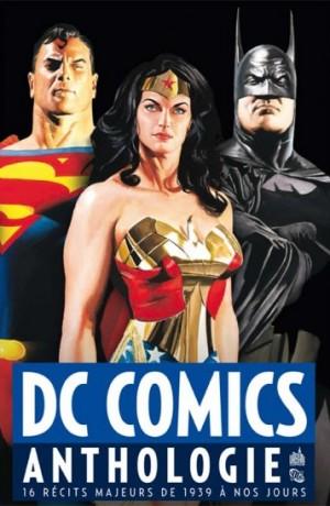 dc-comics-anthologie-360x547