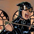 catwomanpreview