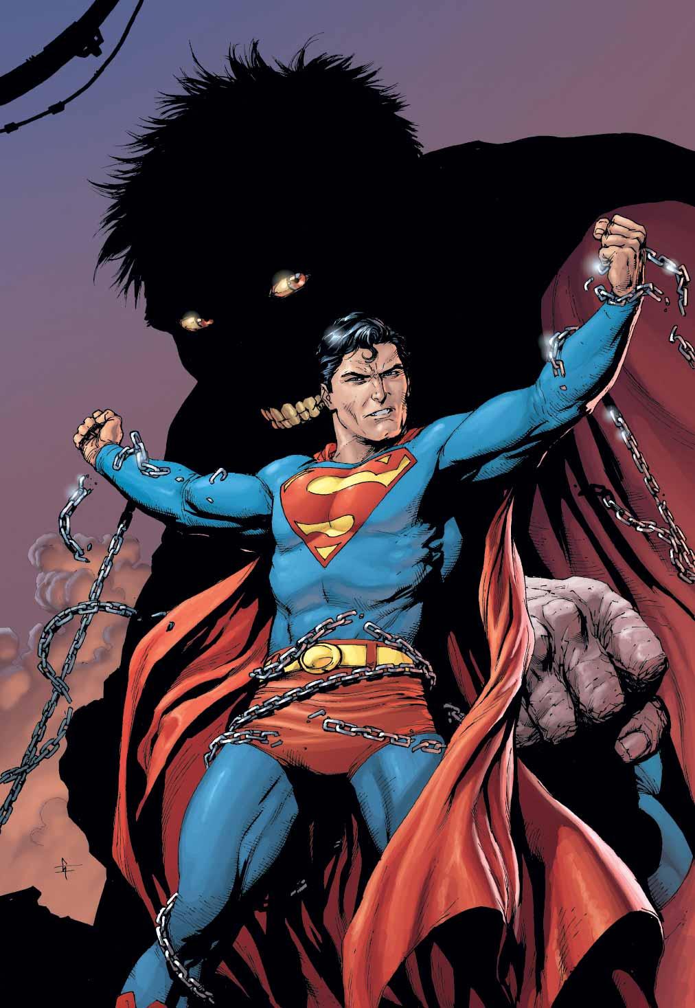 superman16