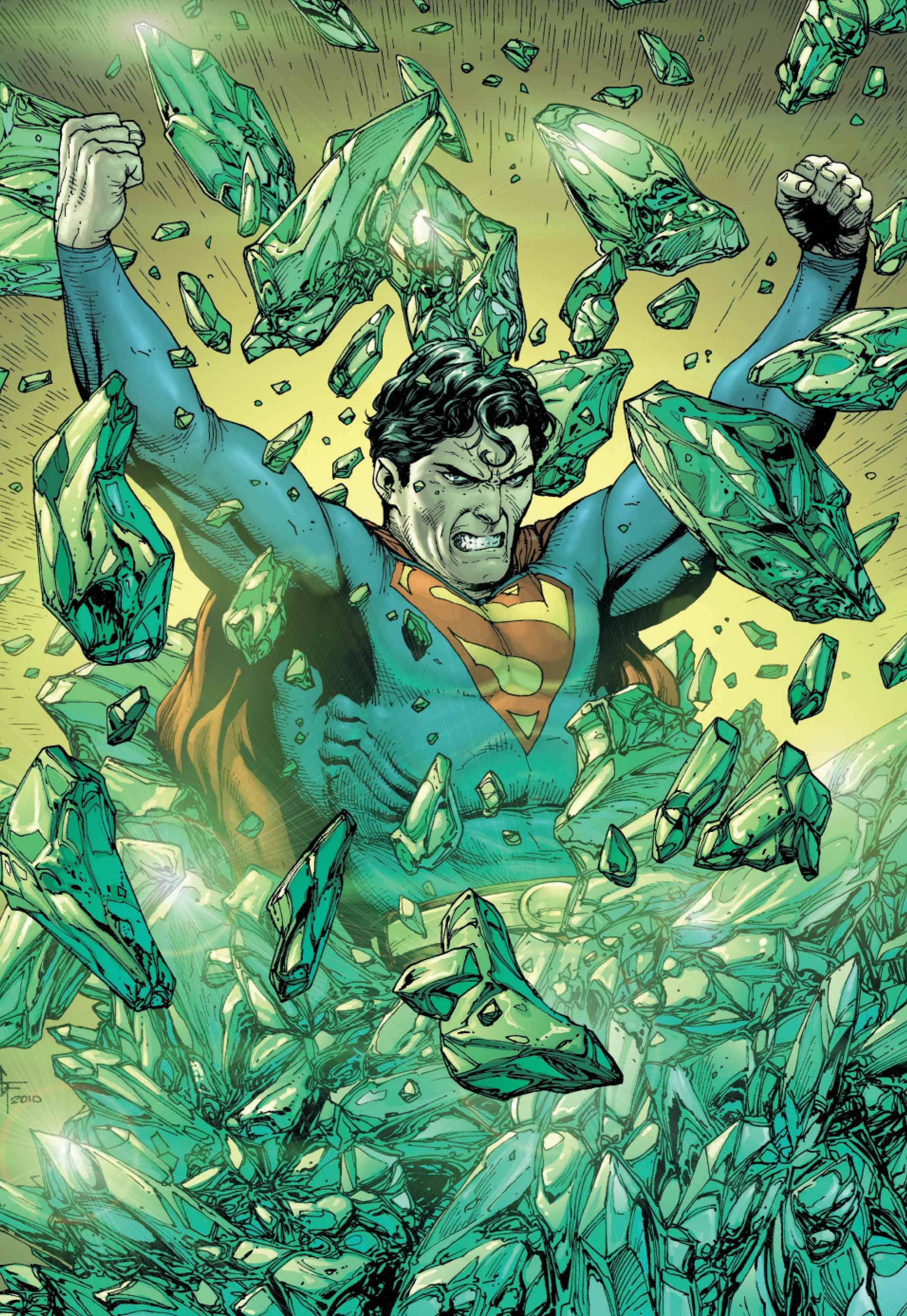superman17
