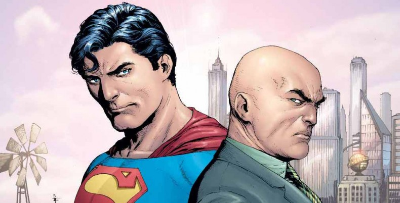 supermanpreview