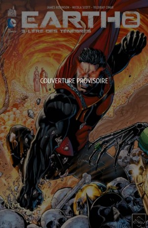 earth-2-tome-3