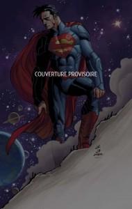 superman-lhomme-de-demain-tome-1