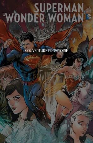 superman-wonder-woman-tome-1