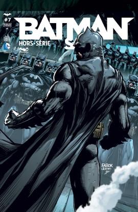 batman-saga-hs-7