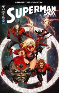 superman-saga-hors-serie-3
