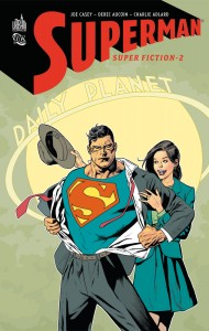 superman-superfiction-tome-2