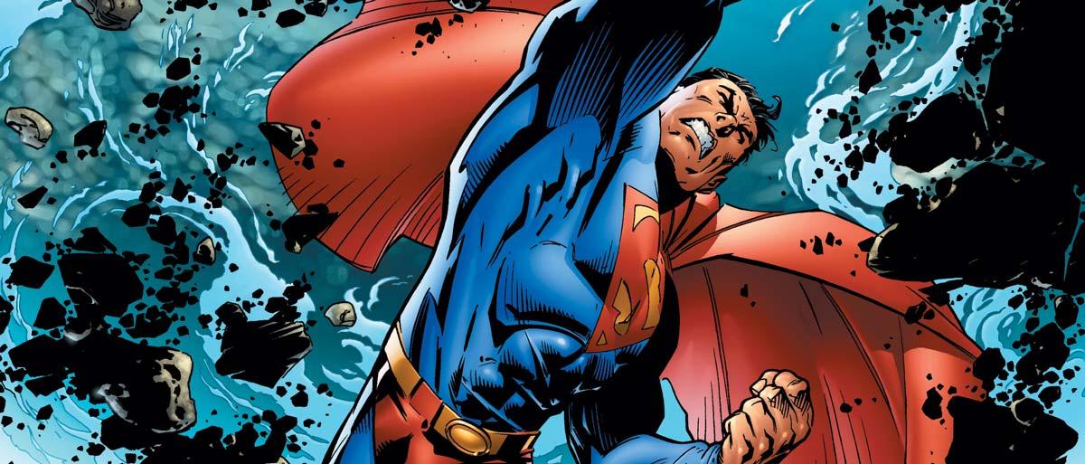 supermanledernierfils